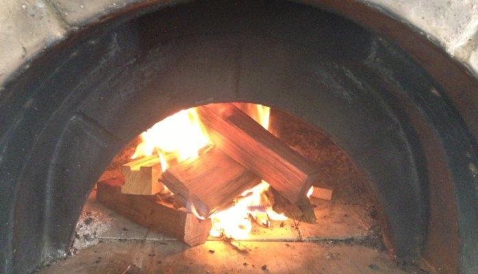 start-up idea pizza